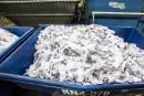 Gildan achète la Québécoise Peds pour 55 millions $ US