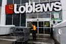 Loblaw se prépare à une guerre de prix