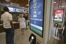 McDonald's lance le «restaurant du futur»