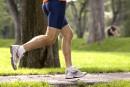 L'inactivité physique coûte 89 milliards $ par année