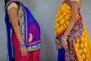 Mères porteuses en Inde:Québec perd sa première bataille