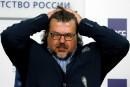 19 rameurs russes exclus des Jeux de Rio: «Il fallait taper fort»