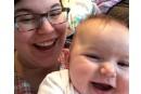 Meurtre de Judith Elemond Plante: «J'ai la rage au coeur», dit sa mère