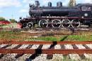 «Dernière chance» pour relancer le train à vapeur
