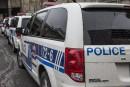 Accident de bateau à Montréal: le SPVM poursuivra les recherches vendredi