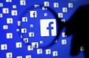 Les Philippines demandent à Facebook de fermer des comptes djihadistes