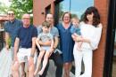 Histoires de plex: un bungalow devenu duplex