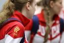 Combien d'athlètes russes seront à Rio?