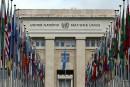 Droits de l'homme au Burundi : 228 policiers de l'ONU se déploieront