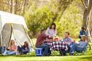Un équipement adéquat est la base d'une expérience de camping réussie. Vous prévoyez faire du camping pendant vos vacances estivales?<br />Voici quelques articles indispensables de la compagnie Coleman. Source: Coleman