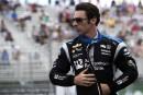 Indy 200: Pagenaud en pole pour la 6e fois