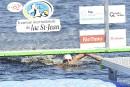 Traversée du lac Saint-Jean: Meyer le meilleur