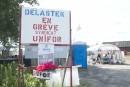 Seize mois de conflit chez Delastek