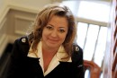Commission Charbonneau: SylvieRoy à l'origine de l'effet «boule de neige»