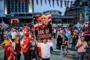 <em>La Presse</em> en Turquie: ennemis de plume du mouvement Gülen