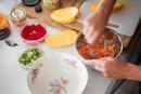 Dix conseils pour réussir vos tartares
