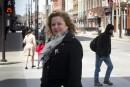 Mort de Sylvie Roy: la région sous le choc