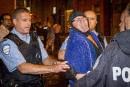 Procès de Richard Bain: neuf jours sans verdict
