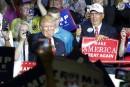 Trump craint une élection truquée