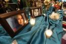 Femmes autochtones tuées ou disparues: la commission d'enquête lancée mercredi