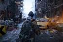 The Division d'Ubisoft adapté au grand écran