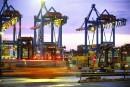 Des perspectives sur la croissance internationale du point de vue de la gestion de trésorerie