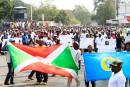Le Burundi refuse le déploiement de policiers de l'ONU sur son sol