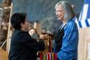 Femmes autochtones: une enquête non contraignante tout de même saluée
