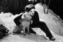 <em>La Ruée vers l'or</em> de Chaplin en cinéconcert