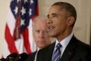 Washington dément avoir versé une rançon de 400 millions à l'Iran