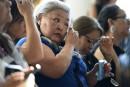 L'enquête sur les femmes autochtones bienaccueillie