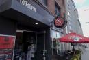 Sherbrooke: le client allergique aurait eu d'autres épisodes dans des restos