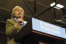 La Fondation Clinton, l'arme anti-Hillary des républicains