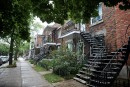 Histoires de plex: reprise de logement 101