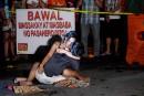 Philippines: la sanglante guerre contre la drogue du président Duterte