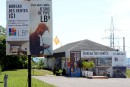 Condos LB9: les promoteurs exigent plus que des excuses des hôteliers