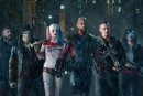 <em>Suicide Squad</em> domine le box-office