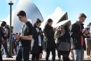 <em>Pokémon Go</em>: une manne pour l'industrie touristique