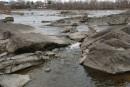 Un homme retrouvé noyé dans la rivière Etchemin