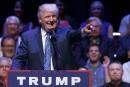 Trump, un agent russe malgré lui