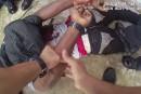 Afro-Américain abattu par la police de Chicago: des vidéos publiées