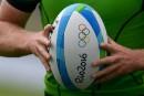 Rio 2016: le rugby pour les nuls
