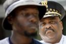 Mort d'un jeune Afro-Américain: la police de Chicago réagit aux vidéos