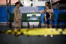 Thaïlande: adoption d'une Constitution très controversée favorable à la junte