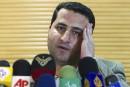 Un scientifique nucléaire iranien exécuté pour espionnage au profit des États-Unis