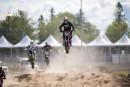 Grand-Prix de Trois-Rivières: le Supermoto sous les projecteurs