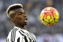 Paul Pogba: «Enfin nous l'avons», se félicite Mourinho
