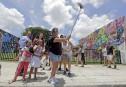 L'épidémie de Zika est sous contrôle, assure le gouverneur de Floride