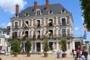 Bons plans à Blois en famille
