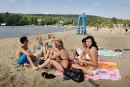 Infographie: les plages de votre région ont-elles une eau de qualité ?